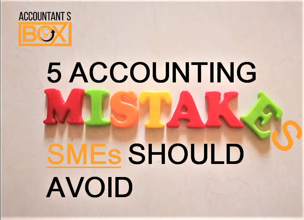 5-accounting-mistake-sme-shoud-avoid.png