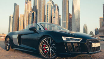 839982a1eec04dd3b295e464f363a1b0Audi-R8-Spyder-Rental-in-Dubai-RentMyRide.jpg