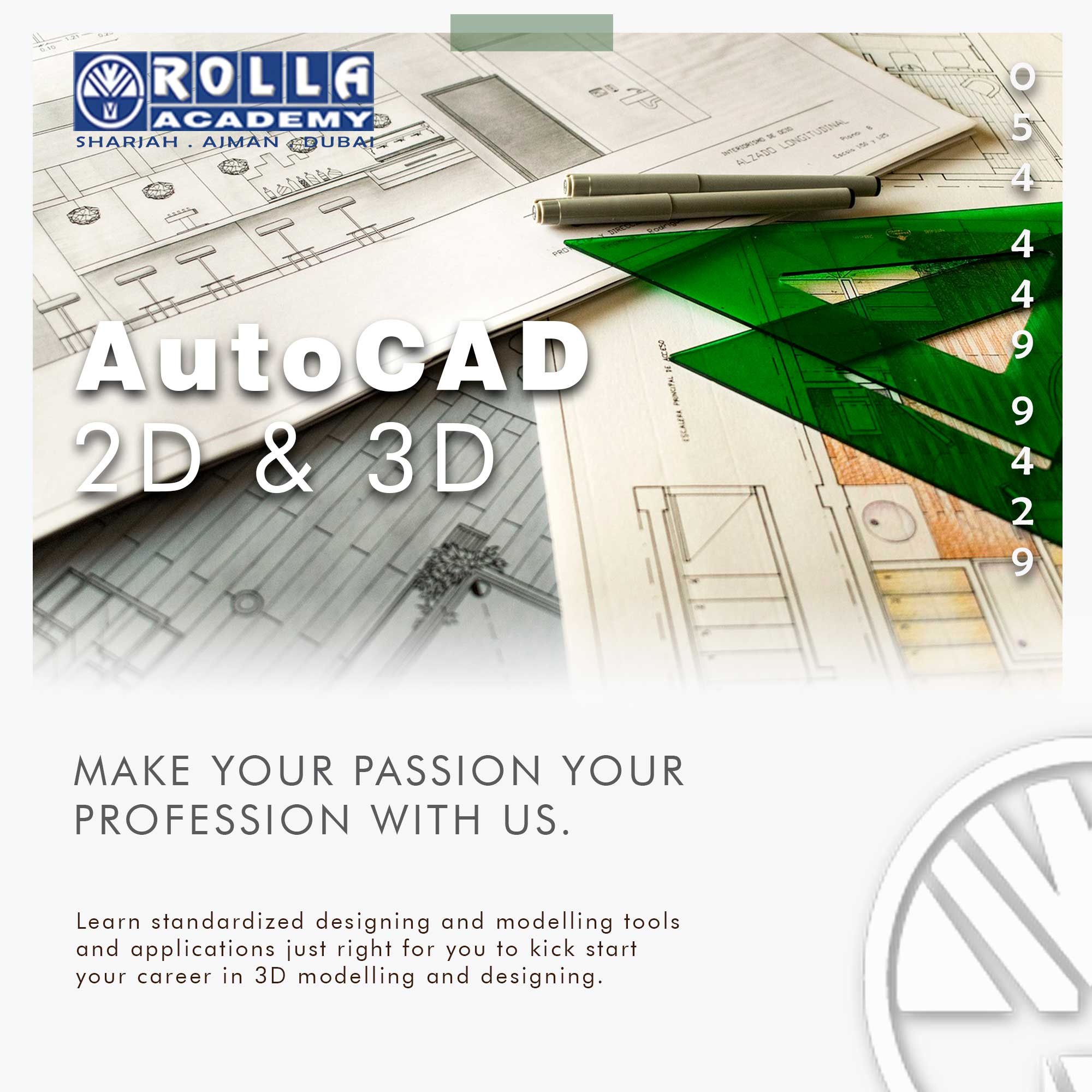 AUTOCAD-2D3D.jpg