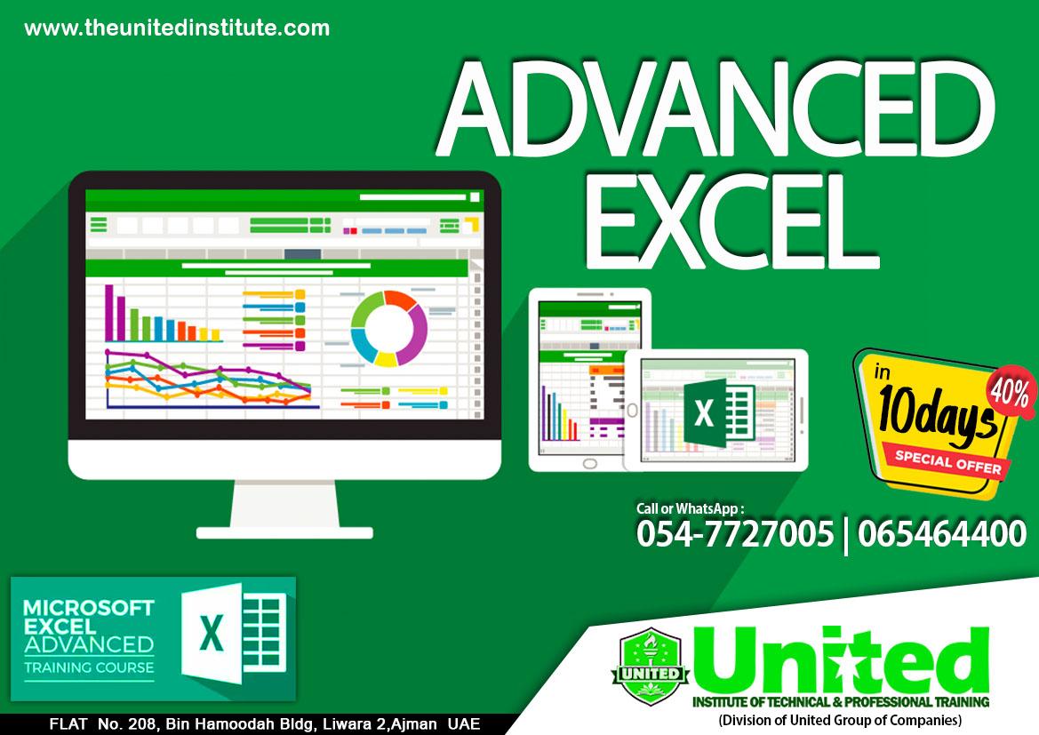 Advanced Excel.jpg