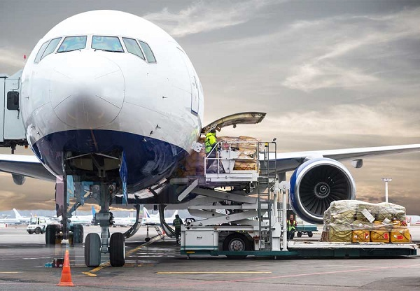 Air Freight Shipping Services.jpg