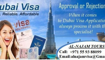 Alnajamvisa@gmail.co.jpg
