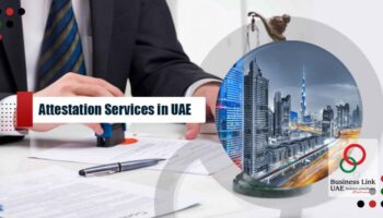Attestation-Service-in-UAE-900x473.jpeg