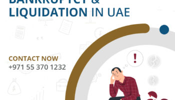 Bankruptcy & Liquidation In UAE.jpg