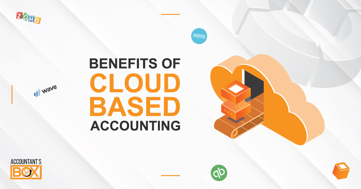 Benefits-of-cloud-based-Accounting-website (1).jpg