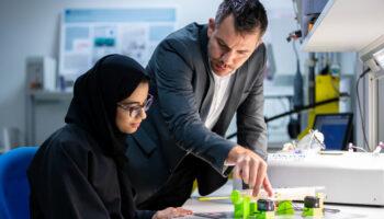 Biotechnology Colleges in Dubai.jpg