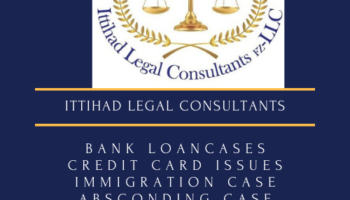 Blue and Gold Lines Attorney & Law Logo.png