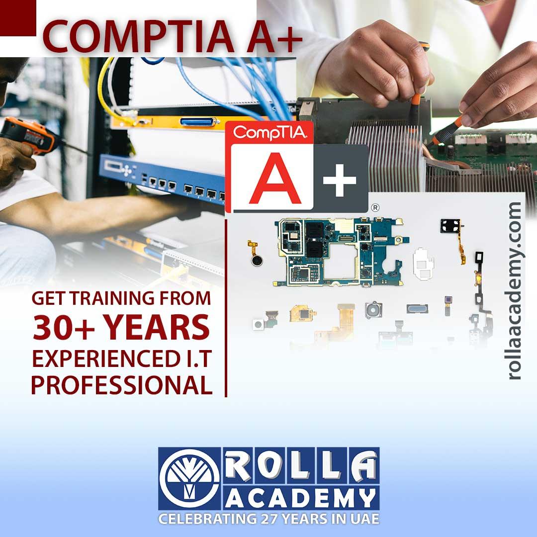 COMPTIA-APLUS.jpg