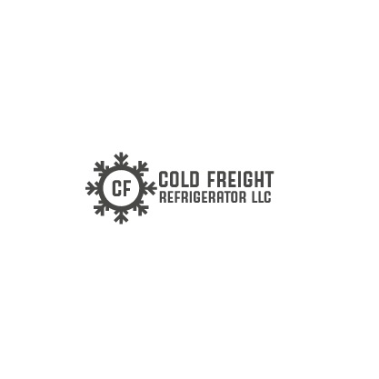 Cold-Freight-0.jpg