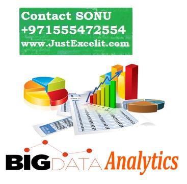 Contact info + DataGraphs.jpg