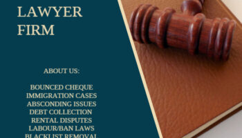 Copy of LEGAL letter head template - Made with PosterMyWall.jpg