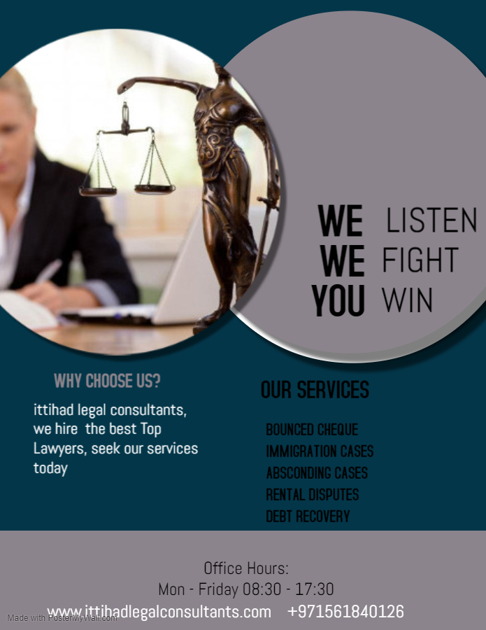 Copy of Lawyer Flyer Template - Made with PosterMyWall (2).jpg
