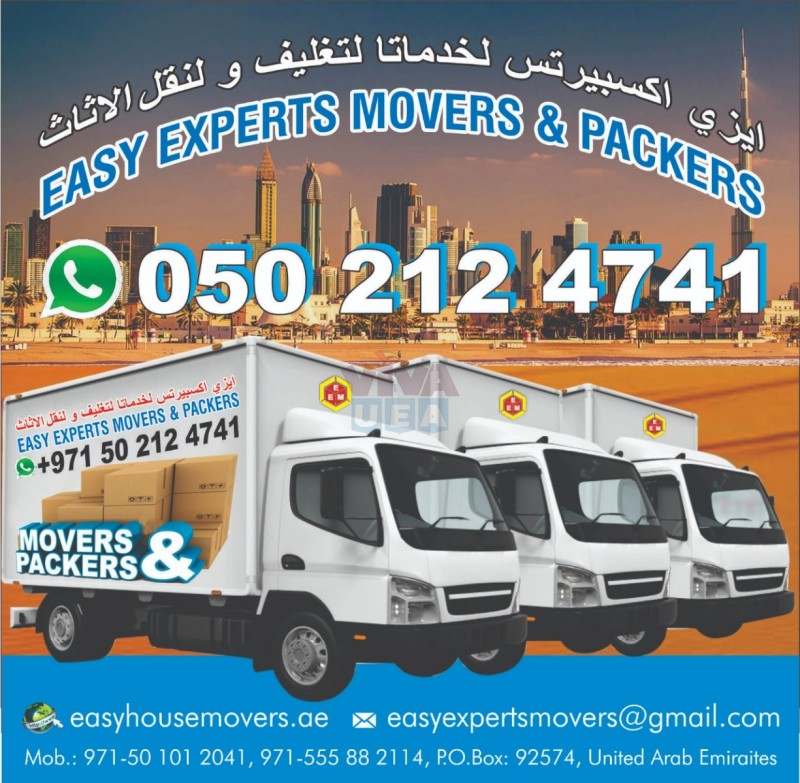 EASY EXPERTS MOVERS.jpg