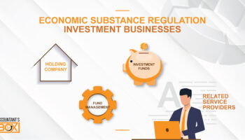 ESR-Investment-Businesses-website.jpg