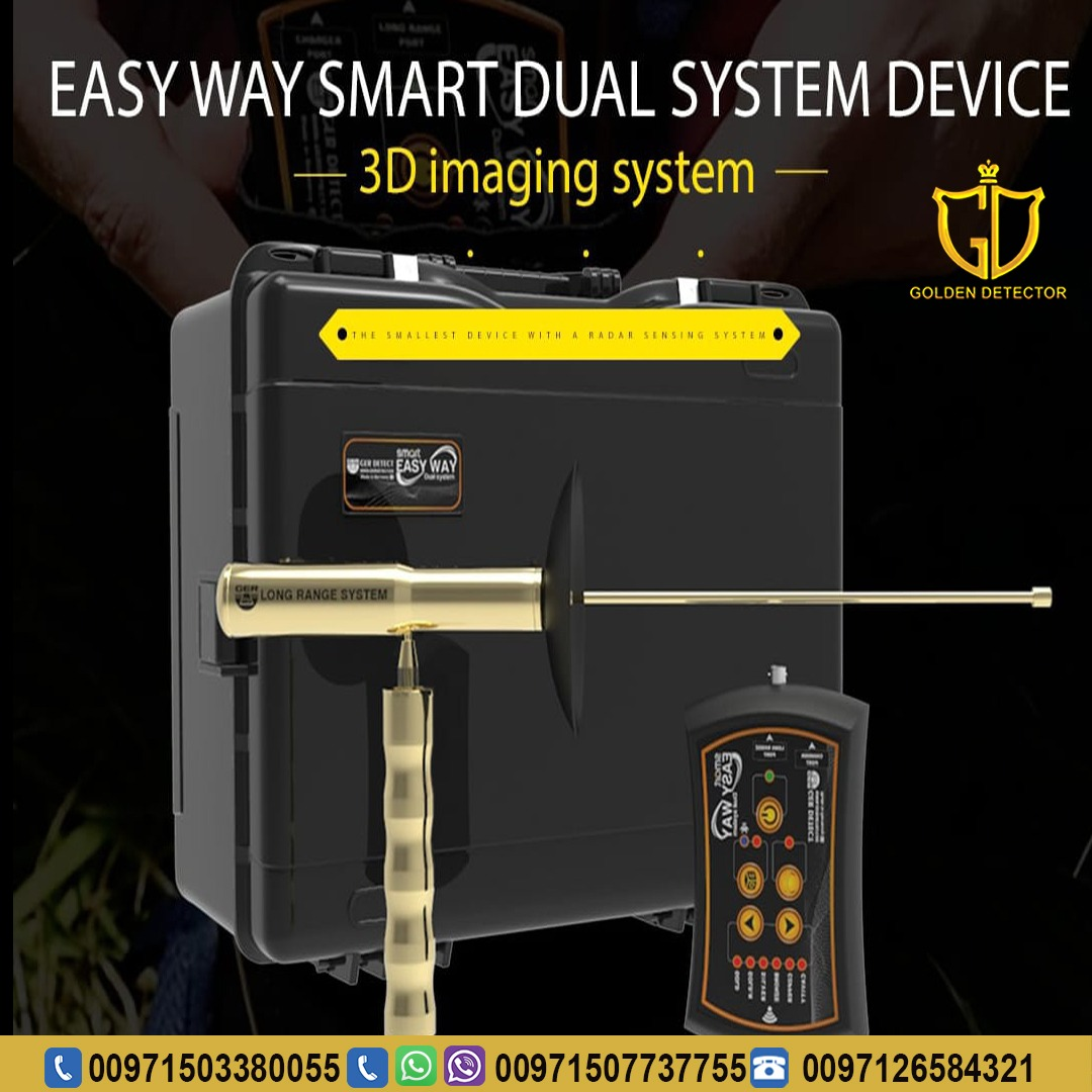 Easy Way Smart Dual System gold and metal detector device 2020 (4).jpg