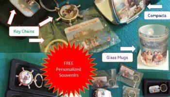Free Gifts.JPG