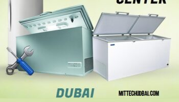 Fridge Freezer Refrgierator service Repair Maintenance Repairs Services Cleaning Installation Freon Gas Filling Repairing Servicing Center Workshop in Dubai 0503413344 near me contact number all brands all models (2).jpg