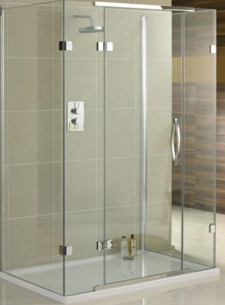 Glass-Shower-cabin-3-754x1024.jpg
