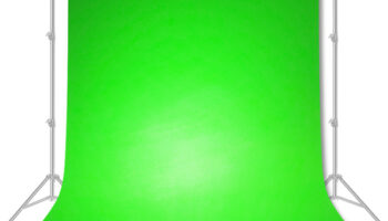 Green-Screen-Background.jpg