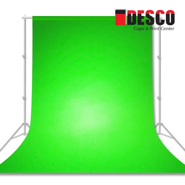 Green-Screen-Background.jpg