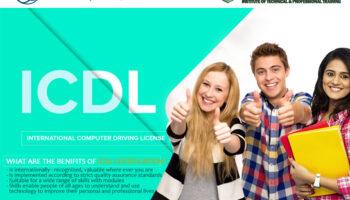 ICDL.jpg
