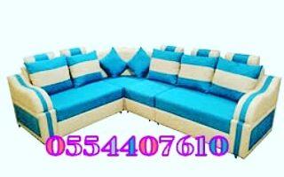 IMG_20200916_205805_669.jpg
