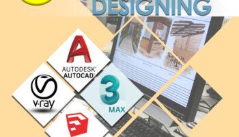 INERTRIOR DESIGN.jpg