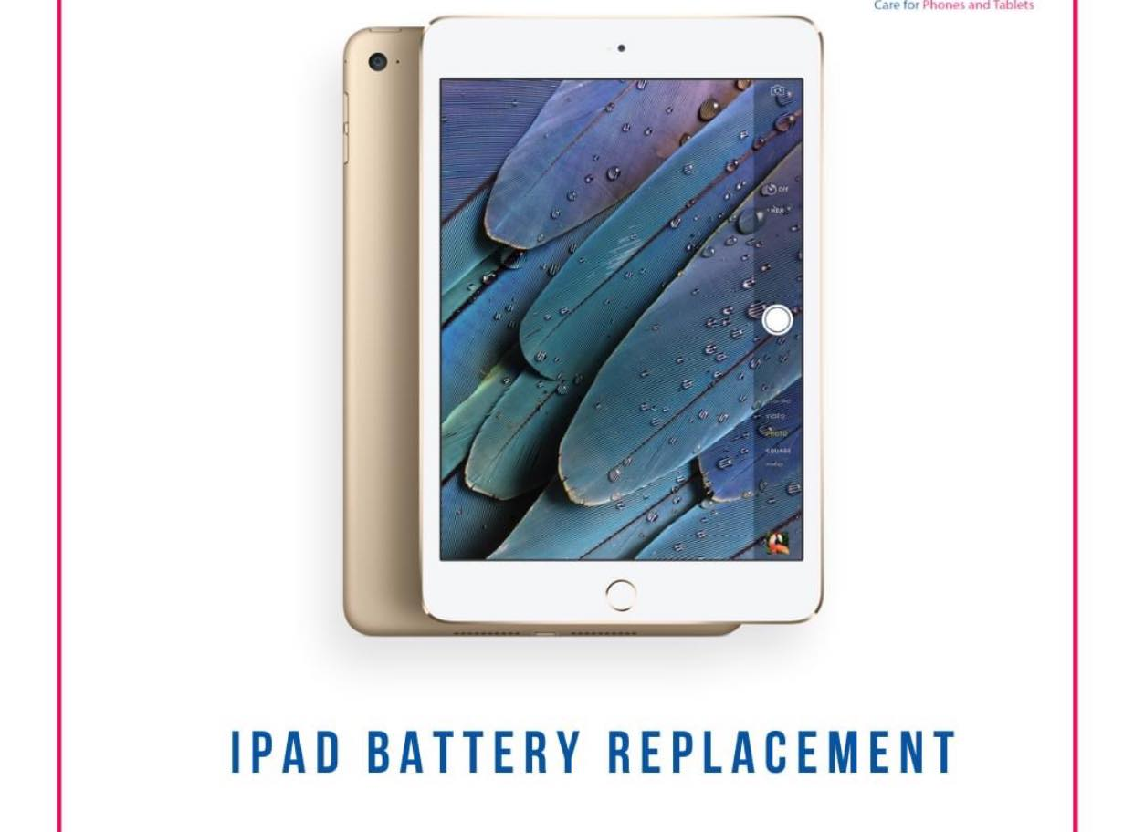 IPAD BATTERY REPLACEMENT.jpg