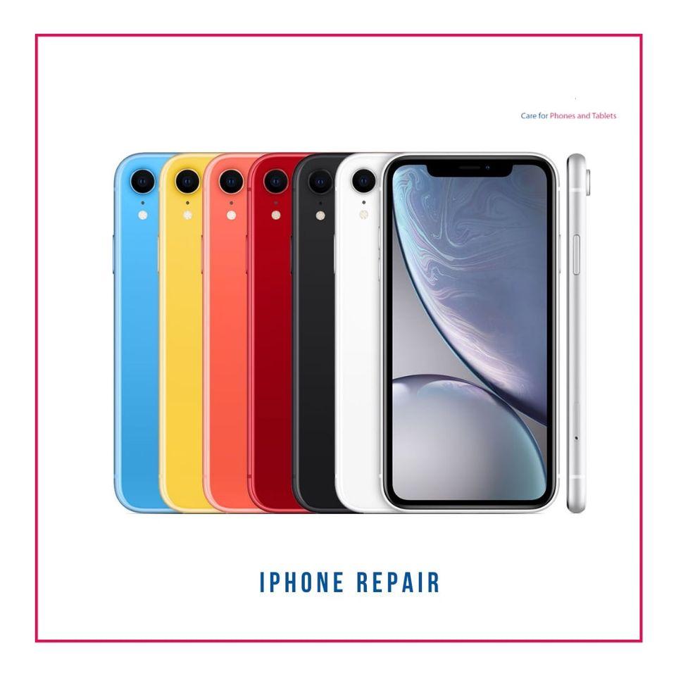 Iphone Repair.jpg