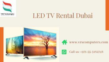 LED-TV-Rental-Dubai.jpg