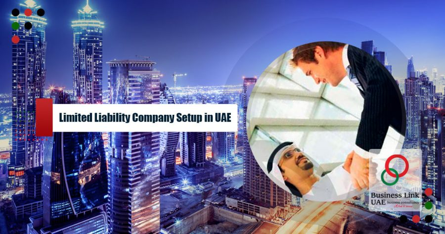LLC-Company-Formation-in-UAE.jpeg