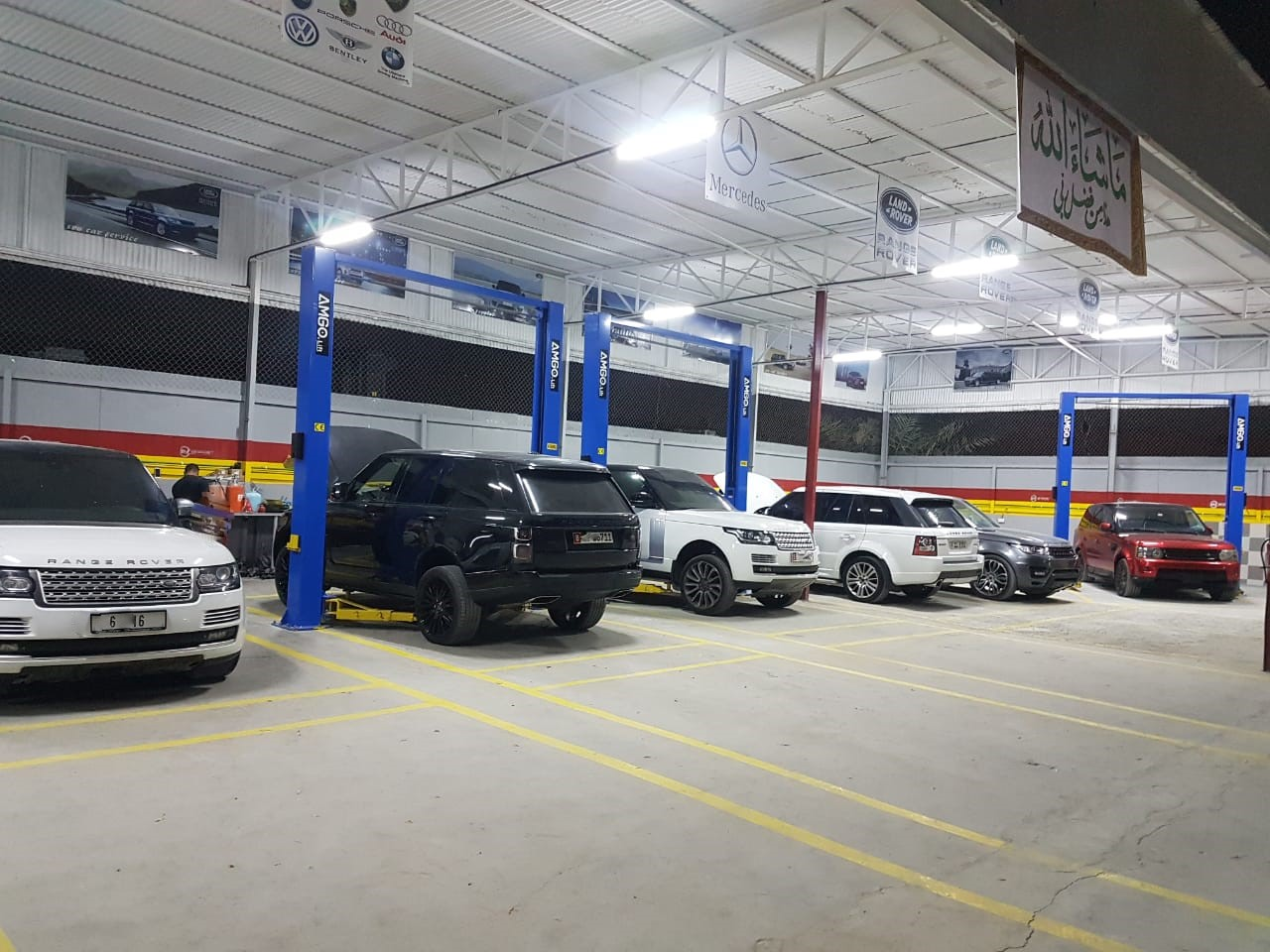 Land rover and Range rover repair workshop.jpeg