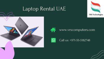 Laptop-Rental-UAE.jpg