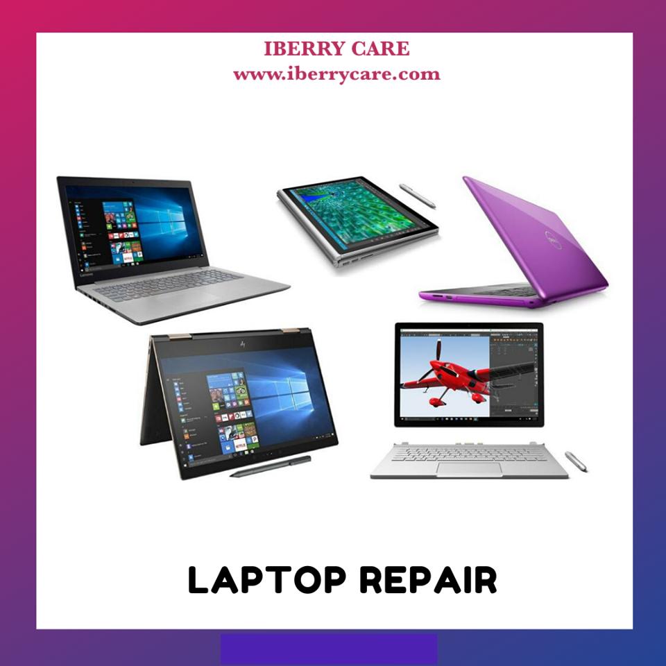 Laptop Repair.png