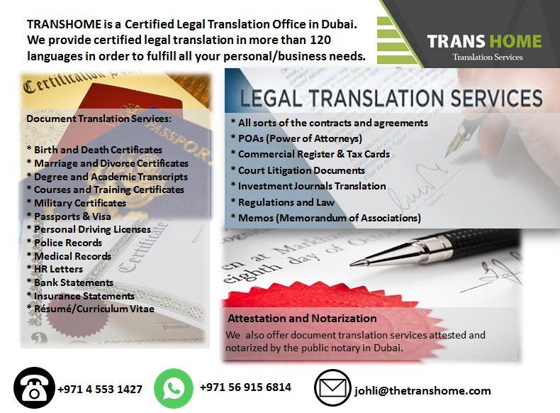List of Legal Translation Services.JPG