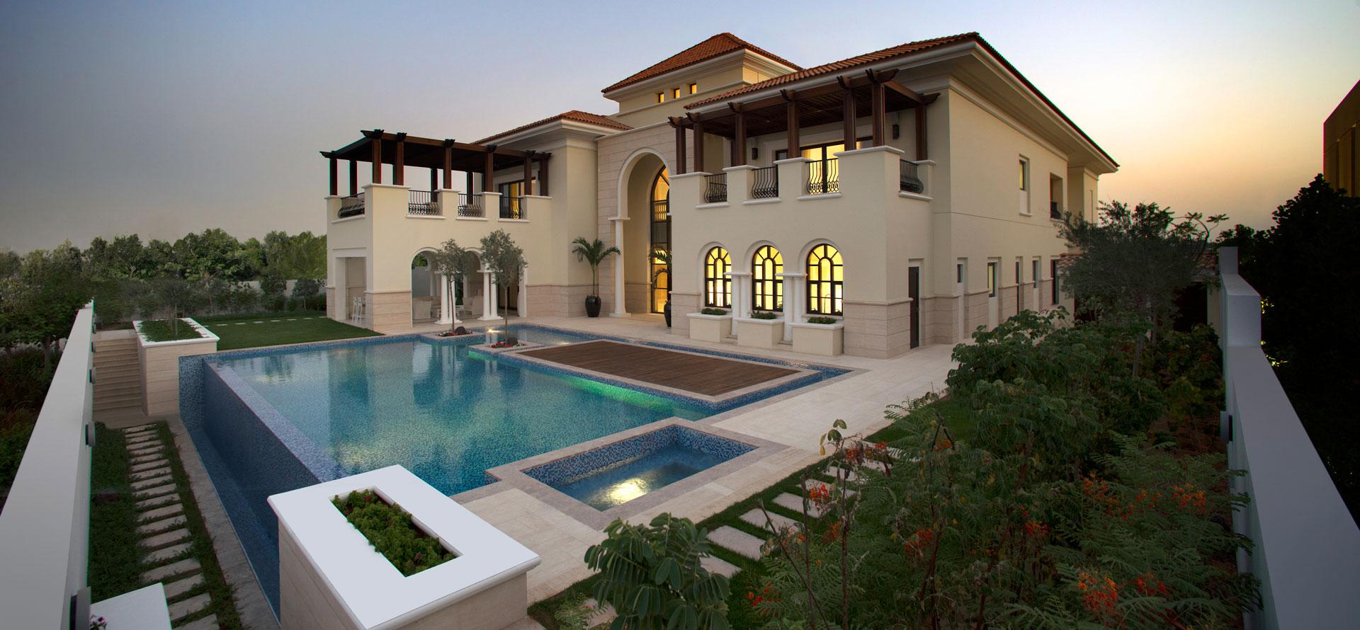 Mansion-Mediterranean-1 jpg.jpg