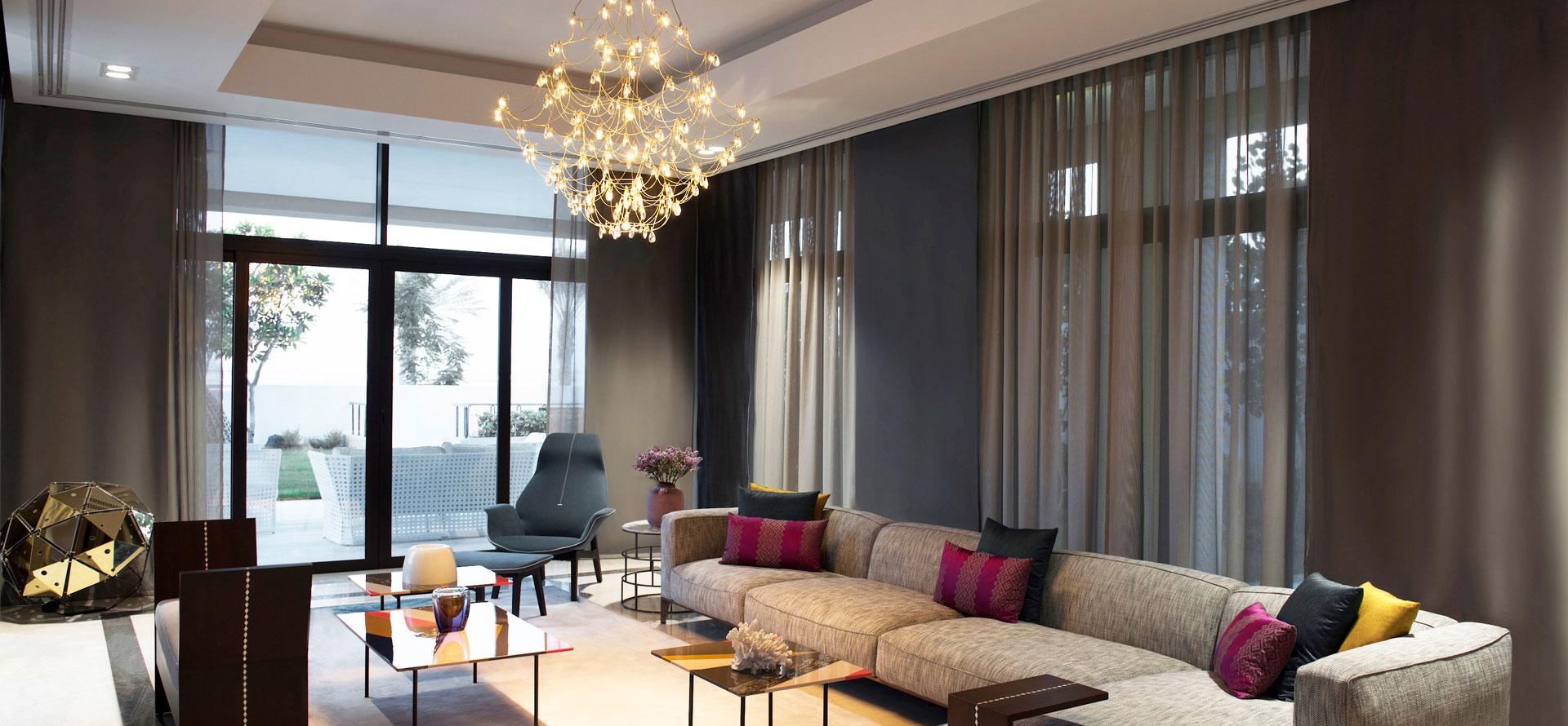 Mansion-Modern-Arabic-4 jpg.jpg