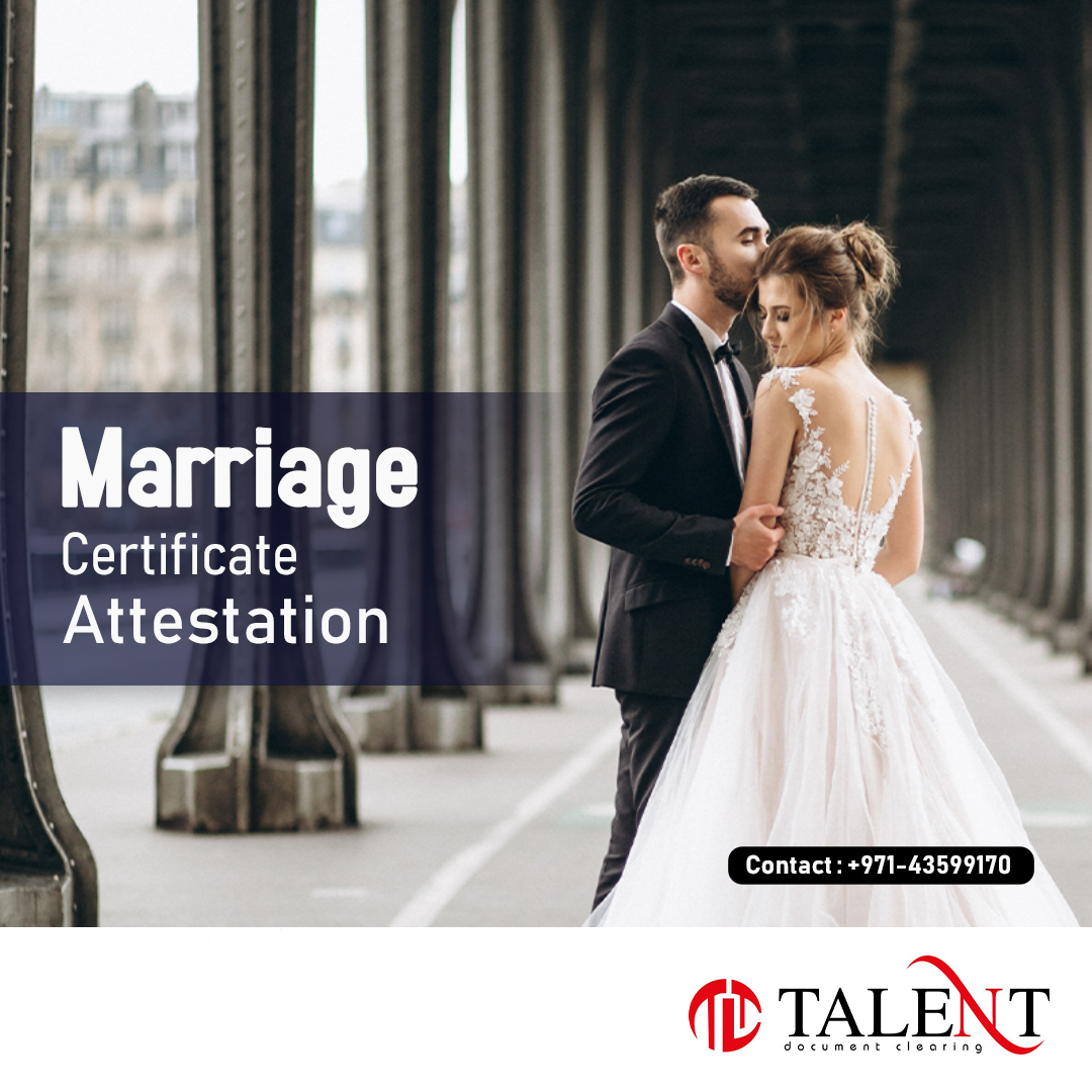 Marriage_certificate_attestation.jpg
