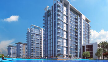Meydan District One Residences jpg 1.jpg