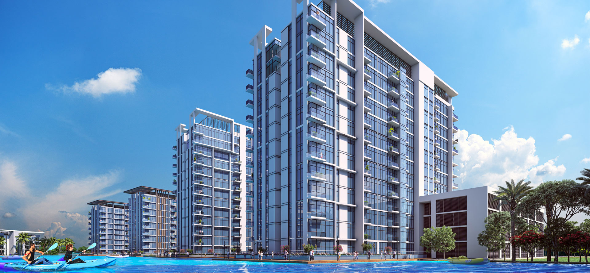Meydan District One Residences jpg 1.jpg