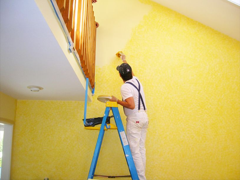 Painting-Services-in-Dubai.jpg