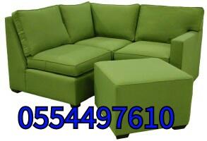 PhotoText-1607974982228.jpg