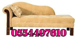 PhotoText-1607978614179.jpg