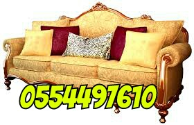 PhotoText-1607979711182.jpg