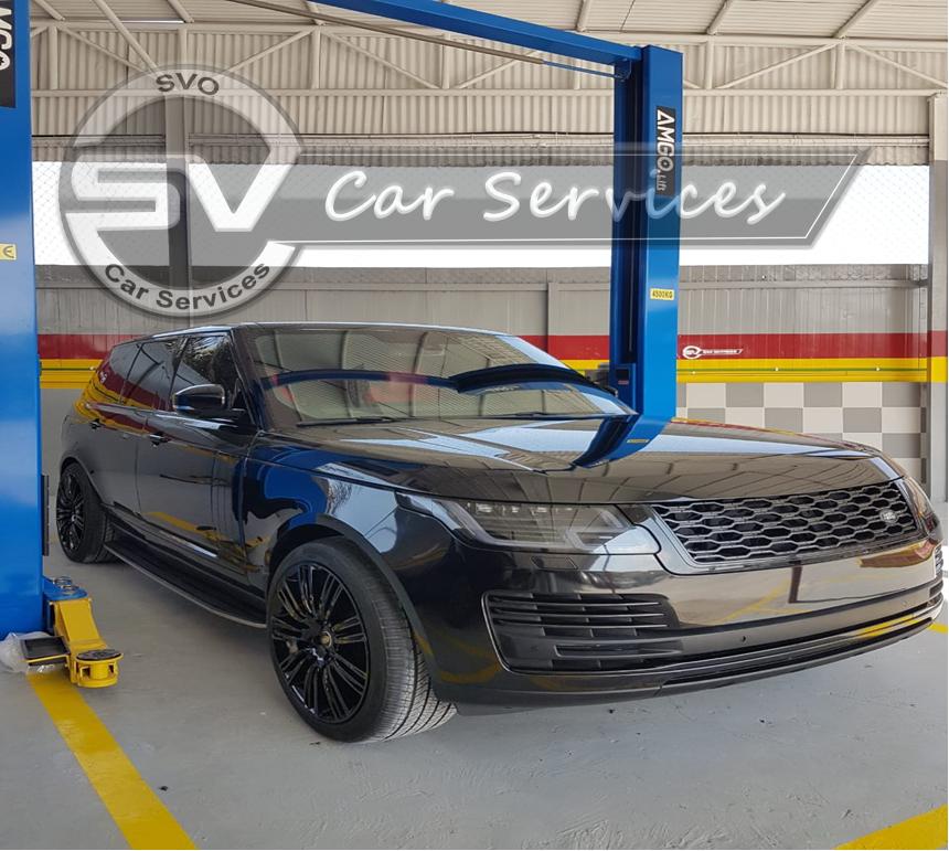 Range Rover repair center in Dubai.png