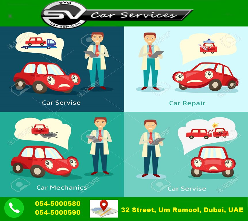 Range rover services.jpg