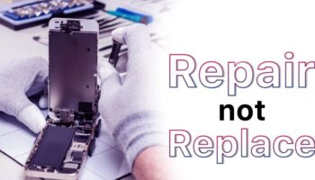 Repair Not Replace.jpg
