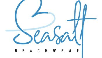 SEASALT UAE LOGO.jpg