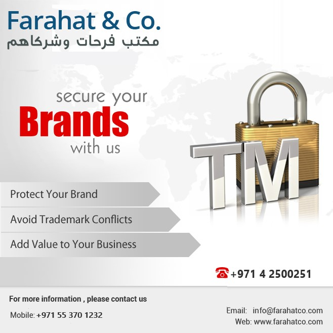 Secure Your Brands with us.jpg