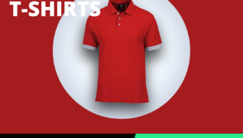 Shirt6.png